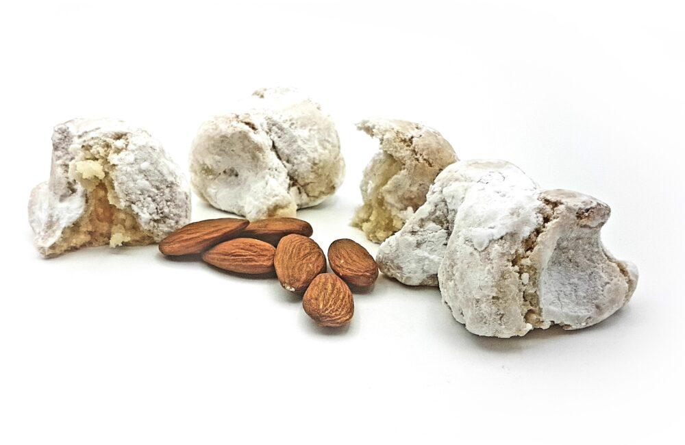 paste-di-mandorla-al-rum-e-cacao.jpg